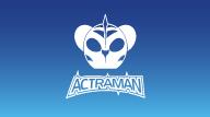 actraman